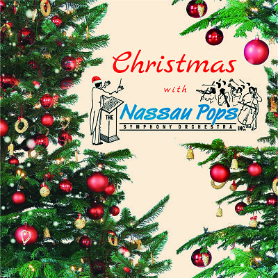 christmas-with-the-nassau-pops_cover_opt